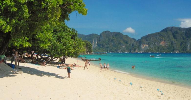 nudiskie plyazhi v tajlande