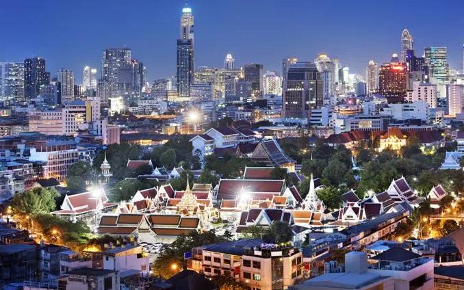 25 samyh interesnyh faktov o tajlande