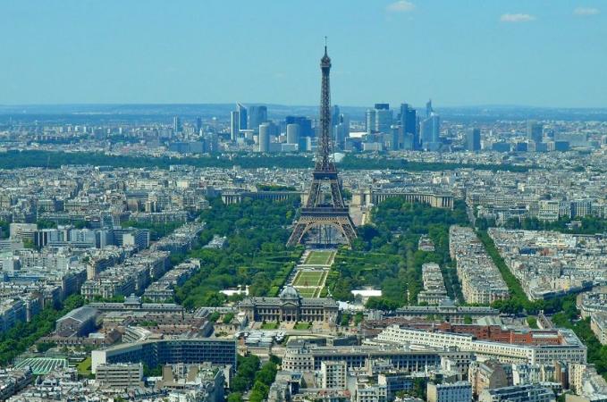 dostoprimechatelnosti parizha